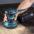 Машинка шлифовальная эксцентриковая MAKITA BO 5030