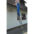Лестница -трансформер KRAUSE 2х4+2х5