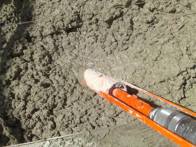 Ив бетон керамзитобетон состав для стен