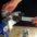 Аппарат для сварки пластиковых труб Candan CM-04