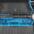 Скарификатор/Вертикуттер электрический MAKITA UV 3600